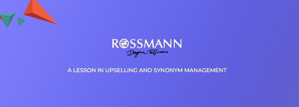 Rossmann thumbnail